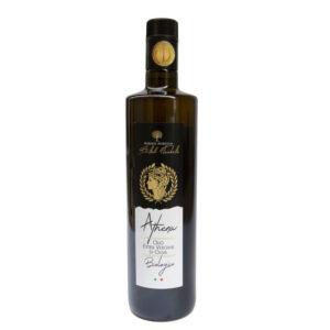 Olio-Extravergine-Oliva-Biologico-Calabrese-Brittelli-Elisabetta-made-in-Italy