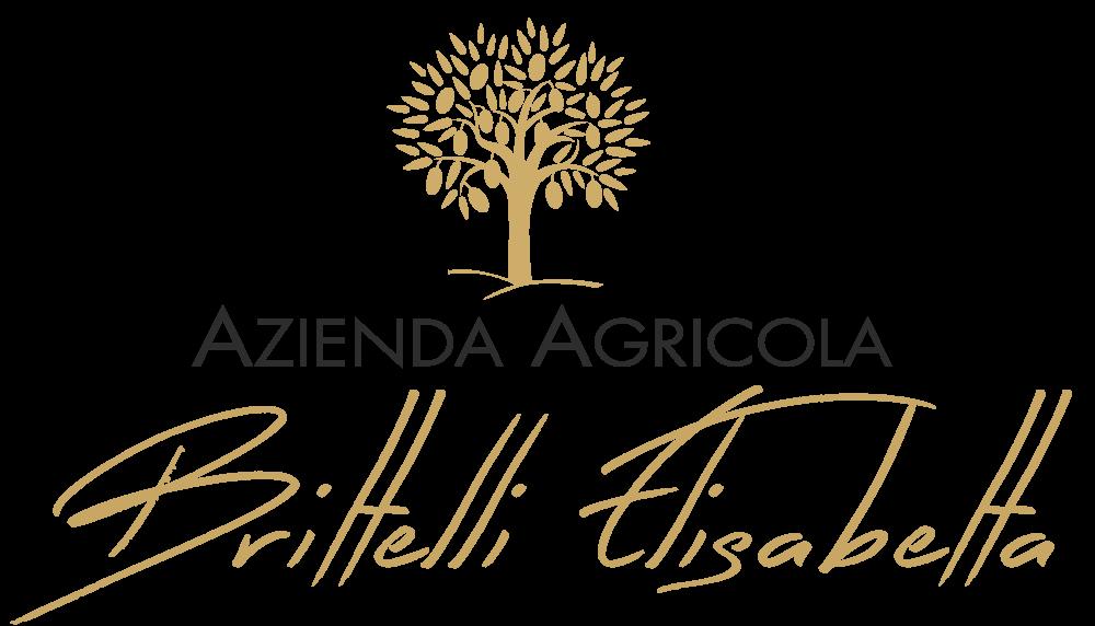Azienda Agricola Brittelli Elisabetta
